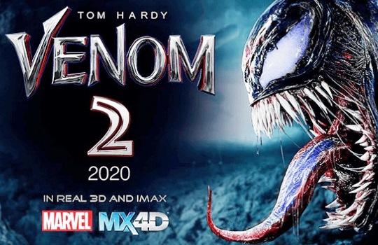 Judul Film Superhero Marvel dan DC yang Tayang 2020, Jangan Sampai Kelewatan!