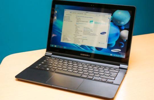 Spesifikasi dan Harga Laptop Samsung Terbaru, Mulai Rp 6 Jutaan