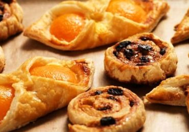 Delicious Traditional Danish Food You Must Try