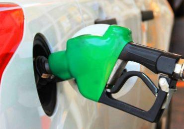 Alasan Memilih Pertamina Dex untuk Mobil dengan Mesin Diesel