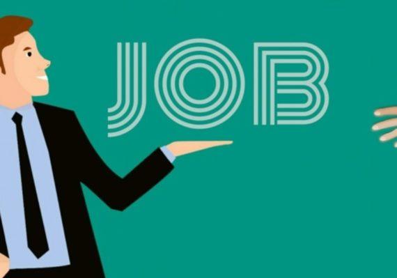 Waktu Terbaik untuk Melakukan Proses Recruitment Karyawan Baru