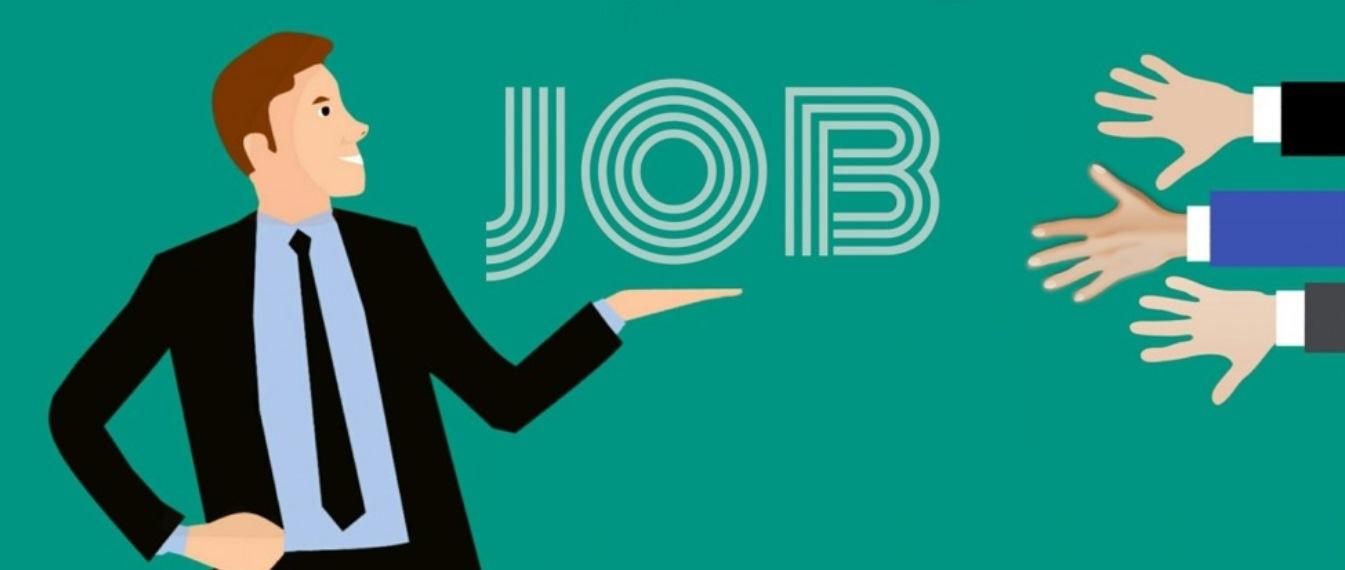 Catat! 3 Waktu Terbaik untuk Melakukan Proses Recruitment Karyawan Baru