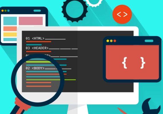 Benarkah Jasa Website Developer Mahal