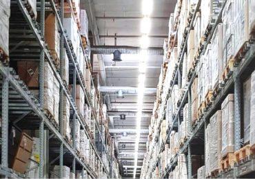 Menggunakan Layanan Sewa Gudang Shipper untuk Menunjang Bisnis Online